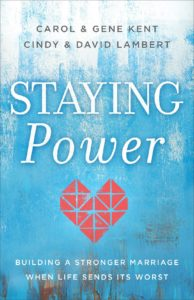 Staying-Power-Carol-Kent-Book